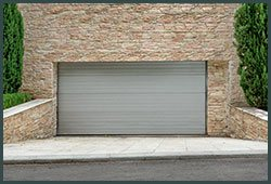 Two Guys Garage Door Service Prior Lake, MN 612-924-1438